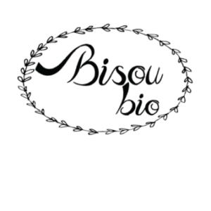 Bisou Bio