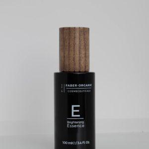 Ecomama -E-Brightening Essence faber organic