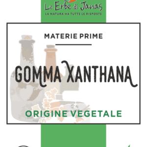 Ecomama_gomma xantana
