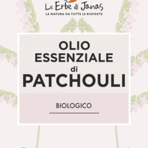 Ecomama_patchouli