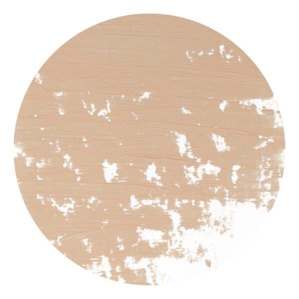 ecomama - Correttore carnagione Bio 02 - boho