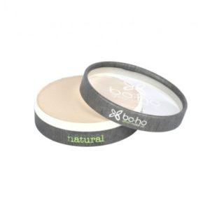 ecomama - illuminante Bio 01 - boho