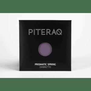 Omretto color lavanda di piteraq. Confezione refill. Ecomama