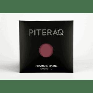 Ombretto ultra violet di piteraq - confezione refill. Ecomama