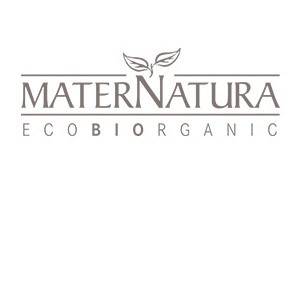 Maternatura