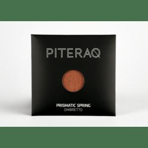 ombretto refill copper color bronzo di piteraq. Ecomama